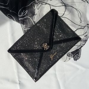 Guess Envelope Clutch